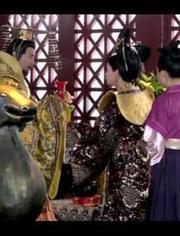 幕后之王:這是什么神仙劇情,網友:我要吹爆羅晉的演技