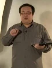 单反教程v教程相机教程视频静物南轻洗瓶机操作说明书图片