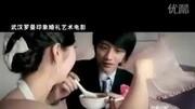 """身為武漢人,怎能錯過這部講述漢正街""""女扁擔""""的國產電影?"""