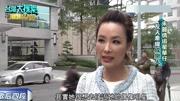 她因为怕失去刘德华不愿退出娱乐圈,偶像的最成功头号粉丝