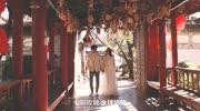 蜜月旅拍-七彩玫瑰全球旅拍