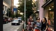鞏俐夫婦在東京被偶遇,入住酒店一晚高達1.5萬元!