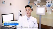 茗視光近視眼手術課堂——做近視手術到底好不好?