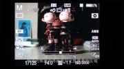 索尼ILCE-7M2微单TM数码相机 微单A7M2使用方法介绍详解视频