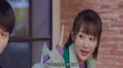 《少年派》演員真實年齡:趙今麥17歲,看到郭俊辰網友震驚了!