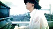 【中日雙字】新海誠新作《天氣之子》第二彈預告:小栗旬、本田翼加盟