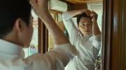《極限逃生》既驚又喜,極具創意的搞笑災難片!