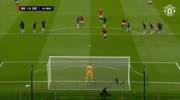 英超-魯尼送助攻科斯塔補時扳平 切爾西1-1曼聯