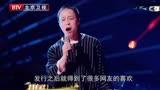 最近張碧晨演唱《哪吒》片尾曲火了,票房竟然突破10億,太好聽了