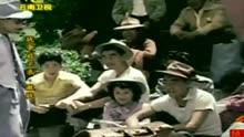 美国紧急将日裔驱赶,全部送入了沙漠集中营,还美名其曰军事需要