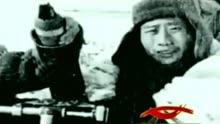 出兵朝鲜:双方实力根本不对等,上去一个连,半个小时就被打光!