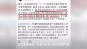 """娛樂圈內的4位軍嫂女星,張馨予成""""最美軍嫂"""",最后一位厲害了"""
