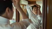 電影解說《極限逃生》林允兒主演,韓國年度票房冠軍