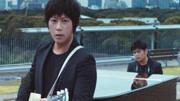 神仙陣容!周杰倫與阿信合唱新歌+三吉彩花主演MV