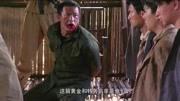喋血街頭:一部吳宇森的槍戰巔峰影片,至今都是經典啊!