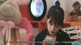 爱奇艺青春职场剧《不负时光》领跑国庆档剧中人设惹非议