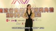鄧紫棋 - 泡沫 2013世界巡回演唱會現場版
