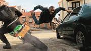【不劇透】《雙子殺手》首映影評努力客觀的評價。