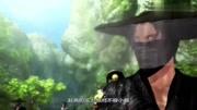 秦時明月:天明其實就是秦王子嬰,趙高和大秦都將由他來終結