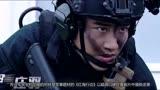 《战狼2》火了吴京,同类型《红海行动》的张译为何如此低调?