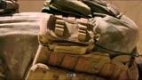 《红海行动》最近很火的一个电影,据说比《战狼2》还好看,比较