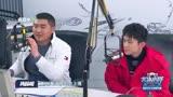大冰小将之千玺策划潘思言惊喜生日会 《大梦想家》当选队歌