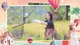 妻子的浪漫旅行3升级版之谢娜是张杰造型师 洪世贤被认出强行购物