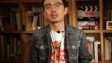 《两只老虎》纪录片