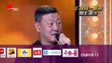 隱藏的歌手之陶喆再唱經典 爆料與瞿穎熱吻細節