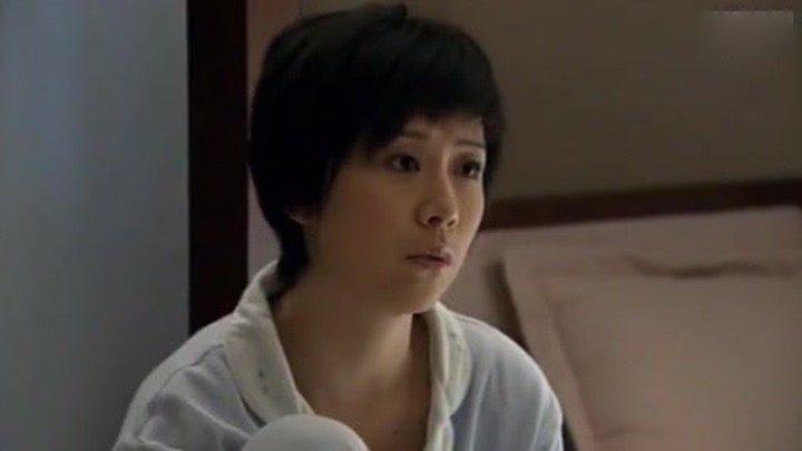 《蝸居》海清夫妻也是夠直接的,也不羞羞