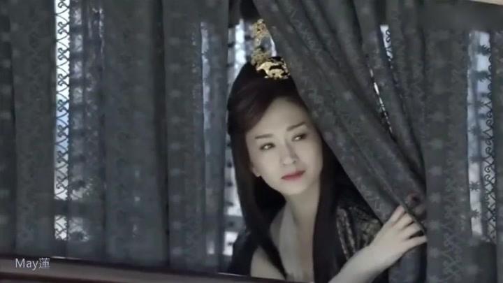 【慶余年】長公主,短剪輯