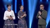 藏歌會:梵音舍獻唱《康定先森》,歌聲情調十足,聽完大愛