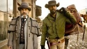 「被解救的姜戈」之美 | The Beauty Of Django Unchained | The Beauty Of