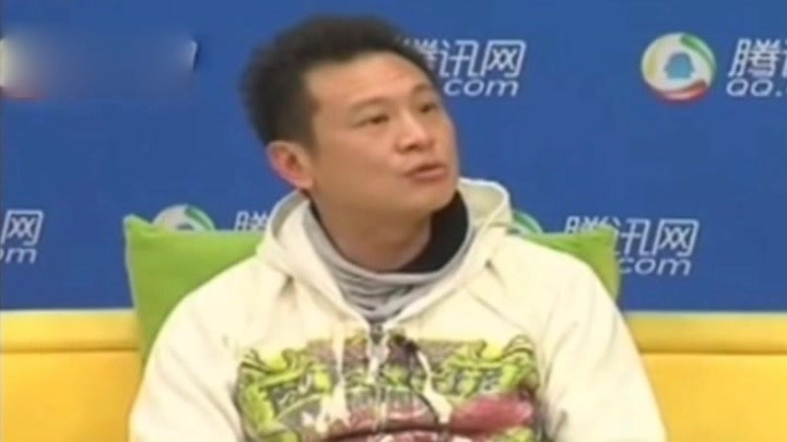 【電視劇神話/胡歌】張世、譚凱評價胡歌:男神!如果我是女孩兒我一定要嫁給他!