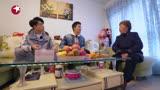 親愛的來吃飯:74歲奶奶獨自生活,喜歡年輕人認賈乃亮當孫子