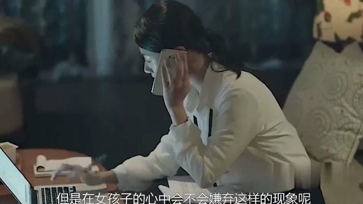汪涵問沈夢辰能不能接受杜海濤再胖沈夢辰的回答,網友真愛