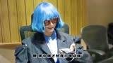 乘風破浪的姐姐主題曲,李宇春《無價之姐》錄音室花絮,春哥超級嗨!