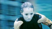 当机器人有了智慧后人能与之抗衡吗?