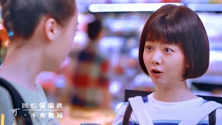 《以家人之名》番外結局,譚松韻孫銥何瑞賢甜蜜互撩,三姐妹好感人