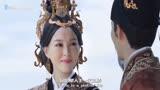 燕云臺-蕭燕燕結局太慘,無奈賜死兩個親姐姐,韓德讓心疼安慰